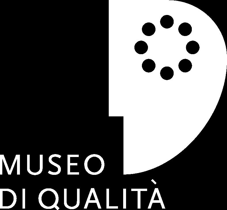 logo museo qualita